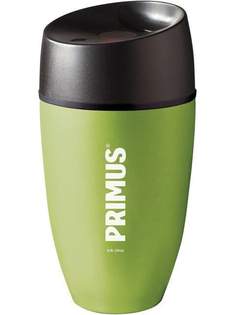 Primus Commuter Mug 0,3l Leaf Green